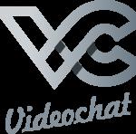 VIDEOCHAT-nocity